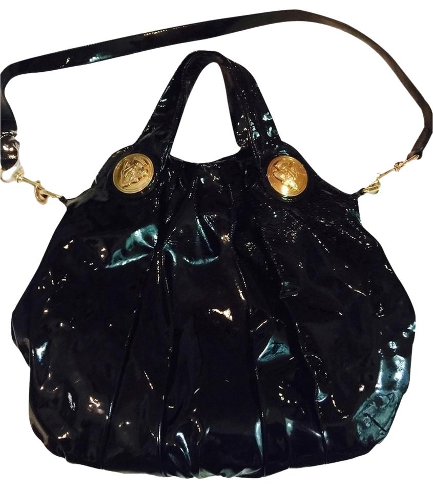 Gucci Hysteria Hobo Bag on Sale, 80% Off | Hobos on Sale