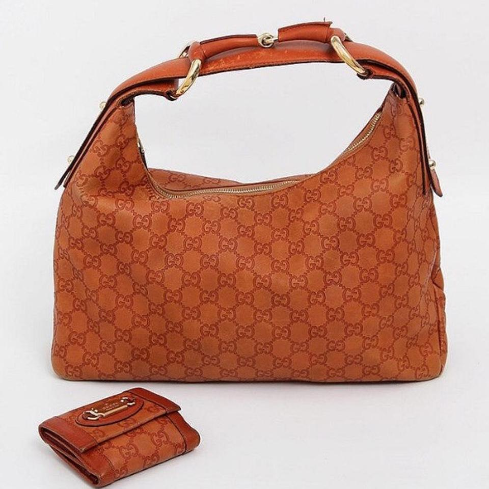 2efcb6a63d1e Gucci Hobo Bags Prices | Stanford Center for Opportunity Policy in ...