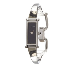 Gucci Jewelry,metal,others,silver,15bdoa021