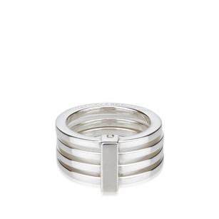 Gucci Jewelry,metal,ring,silver,gurg004-58