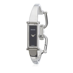 Gucci Metal,silver,stainless Steel,timepieces,6eguwa012