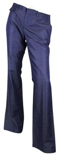 Gucci Soft Denim 70's Jeans 342603 Pants