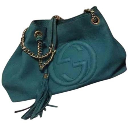 Other Bags Up To 90 Off At Tradesy