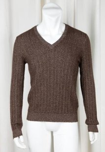 Gucci Mens Cashmere Sweater