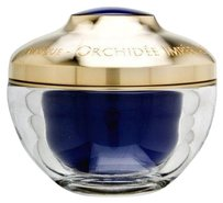 Guerlain Guerlain Orchidee Imperiale Exceptional Complete Care Cream 50ml/1.7oz
