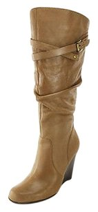 Guess Womens brown Boots