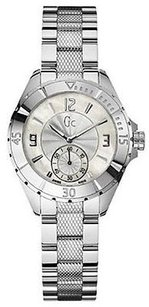Guess Guess Collection Gc Ladies Watch G58001l1