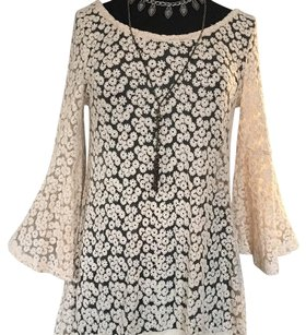 Gypsy Junkies Tunic