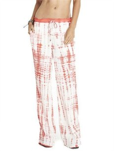 Gypsy05 Gypsy Sutra Relaxed Bell Pants