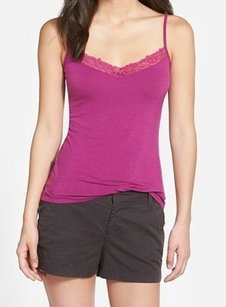 Halogen Cami Ha318992mi New With Tags Top