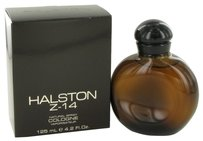 Halston Halston Z-14 By Halston Cologne Spray 4.2 Oz