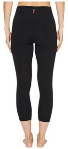 Hard Tail Workout Pant Black Leggings