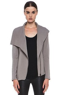 Helmut Lang Taupe Sweater