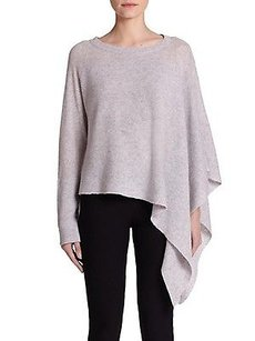 Helmut Lang Core Cashmere Sweater