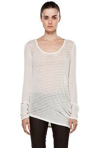 Helmut Lang Light Open Sweater