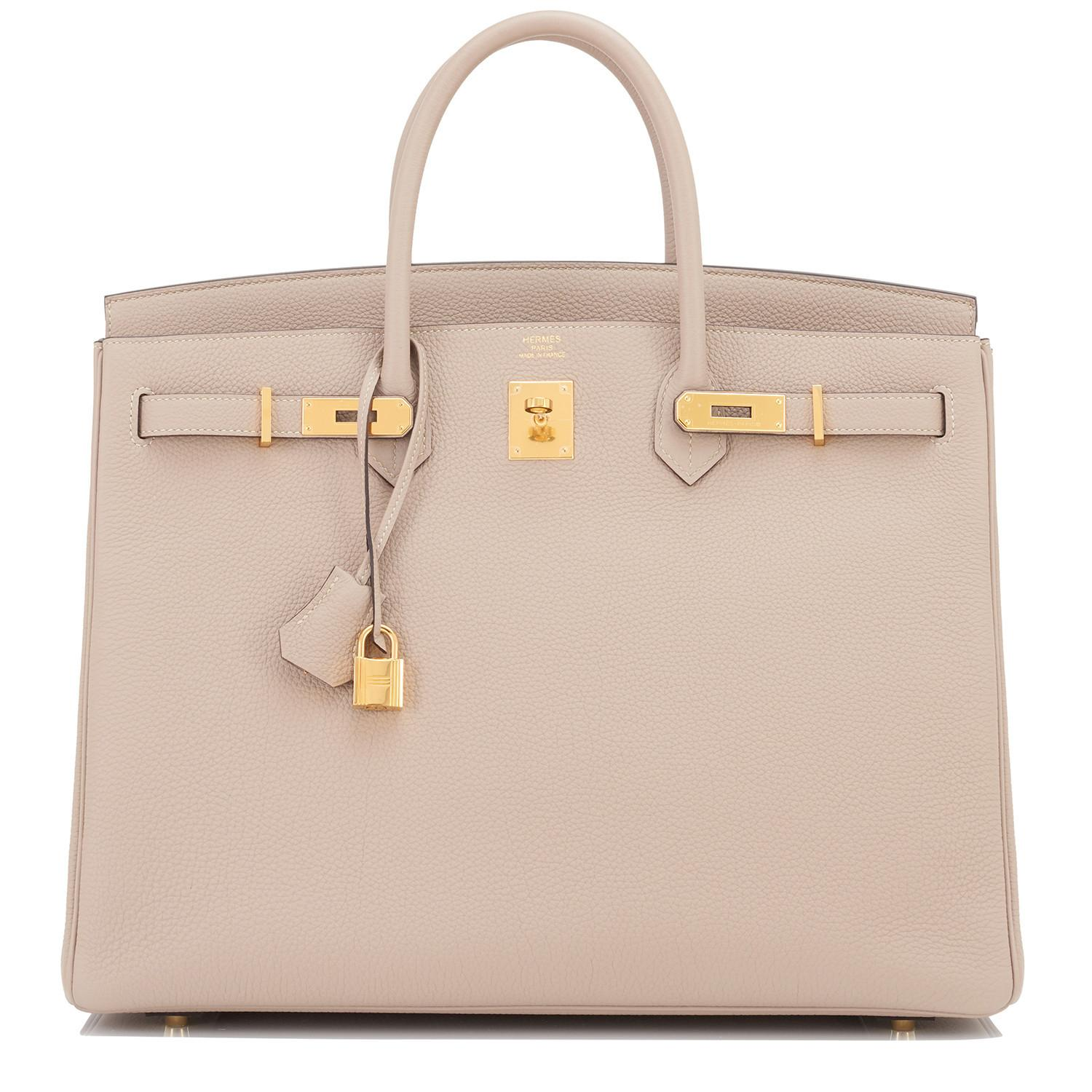 5bf3e0a906 czech hermes handbag 40 wedding 28fce 0e15e