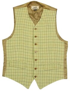 Herms Vest