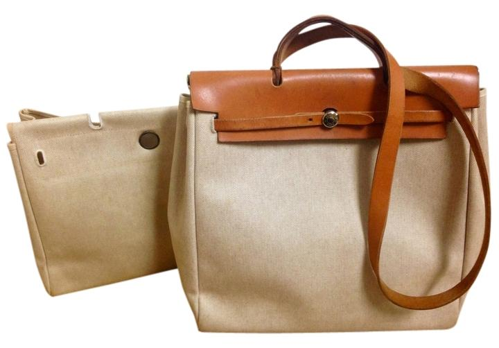 78292e18ec4 clearance hermès herbag collection up to 70 off at tradesy 246c4 7abca
