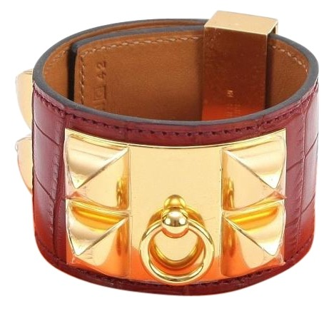 bags that look like hermes birkin - hermes leather bracelet replica