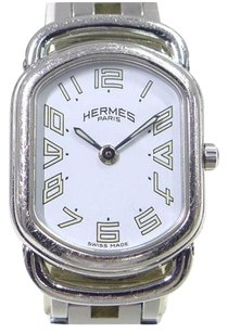 Herms Hermes Mixed Rally