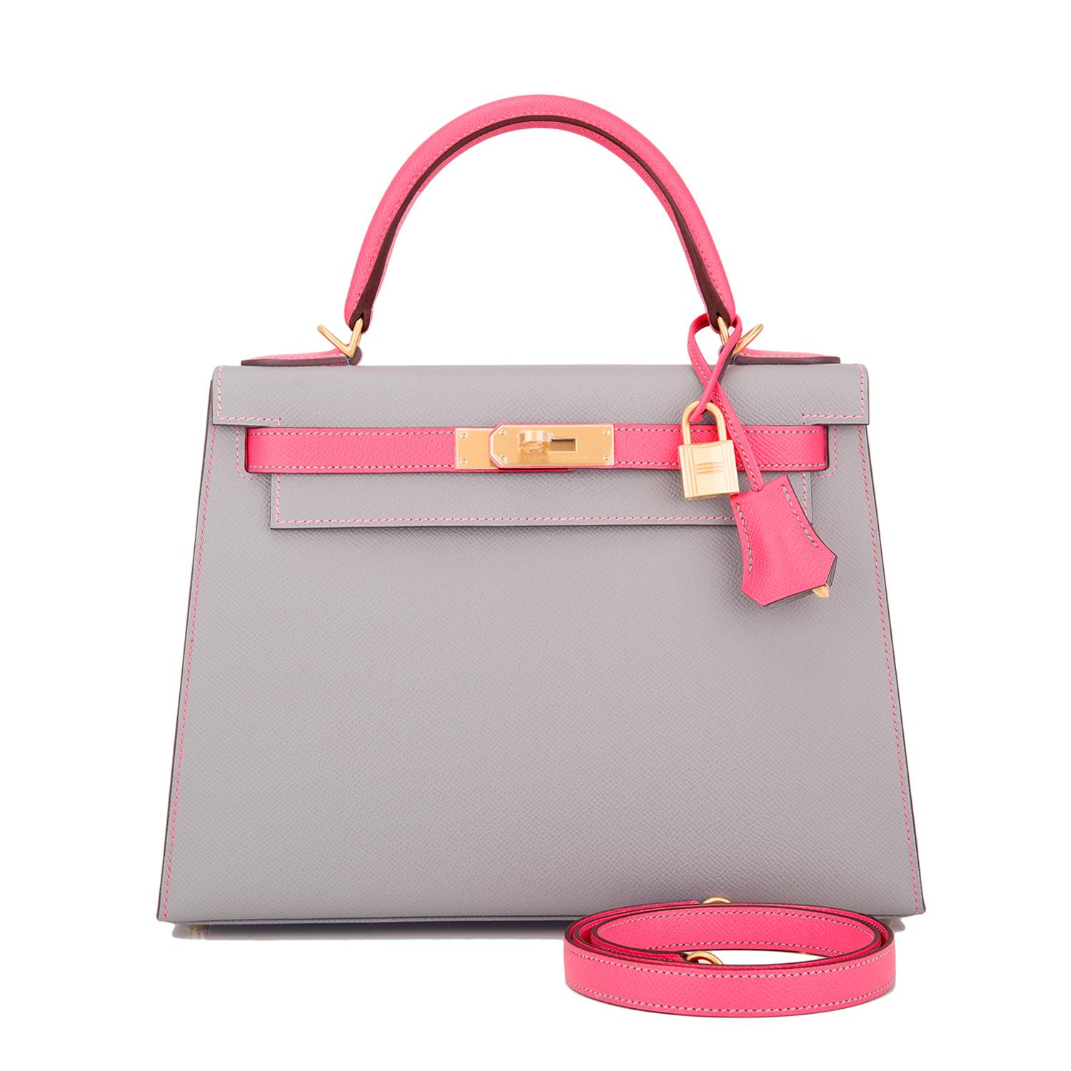 1be0c1aee9f3 promo code for hermes kelly two tone 031f2 b8018