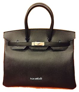 Hermès New100 Hermes Birkin 35cm Cross Body Bag