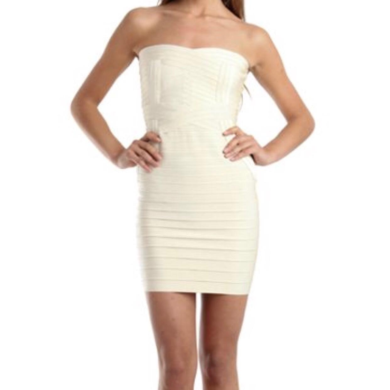 Girls Night Out Dresses