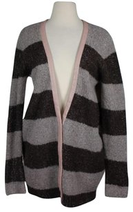 Hinge Womens Sweater