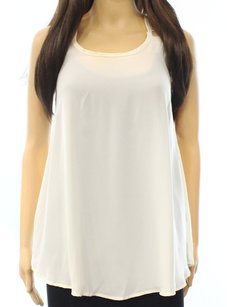 H.I.P. 100% Polyester Top