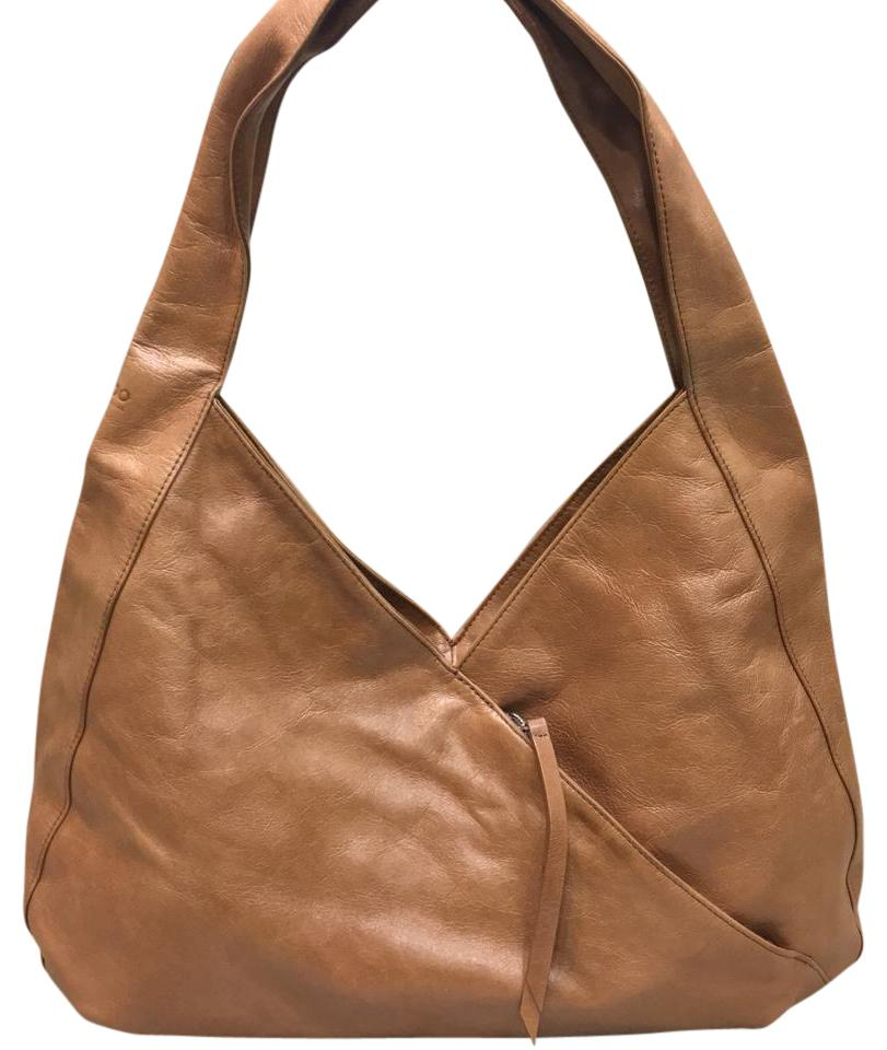 Hobo International International Hobo Bag | Hobos on Sale