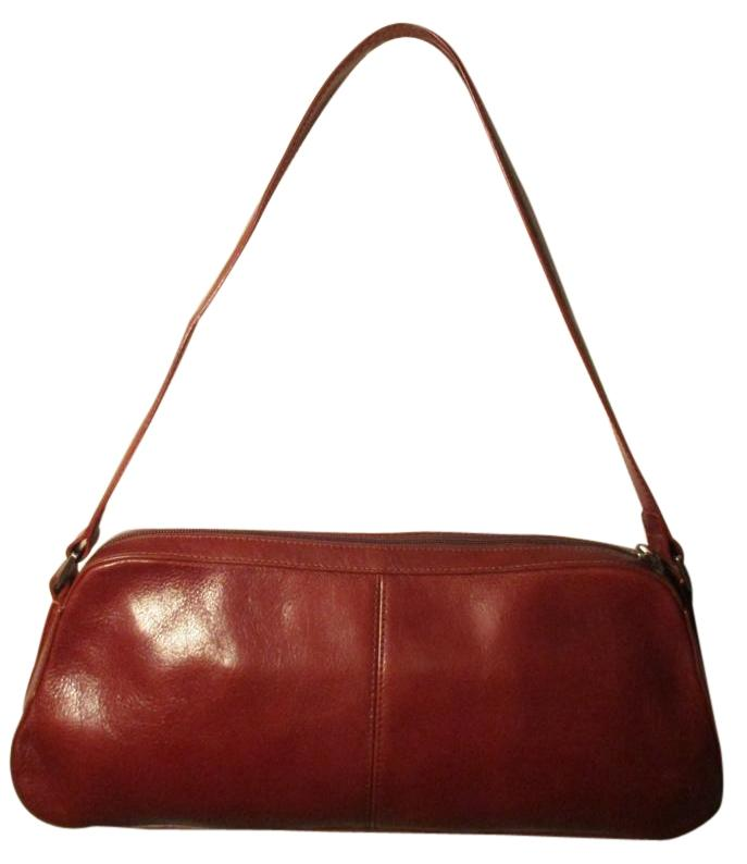 Hobo International Leather Shoulder Bag | Shoulder Bags on Sale