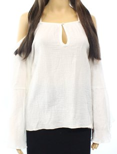 Honey Punch 100% Cotton Cami Top