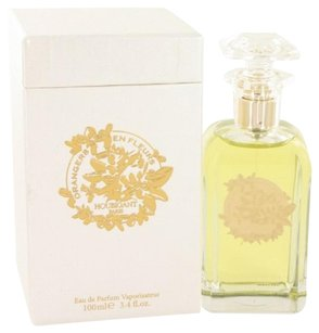 House of Houbigant Orangers En Fleurs By Houbigant Eau De Parfum Spray 3.4 Oz