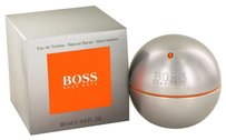 Hugo Boss Boss In Motion By Hugo Boss Eau De Toilette Spray 3 Oz