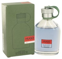 Hugo Boss Hugo By Hugo Boss Eau De Toilette Spray 5.1 Oz