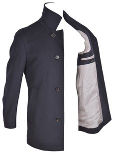 Hugo Boss Men's Coat