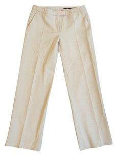 Hugo Boss Trouser Pants Light Pink