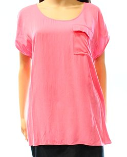 INC International Concepts 46130ra899 Top