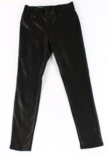 INC International Concepts 5n709bl899 Casual Pants