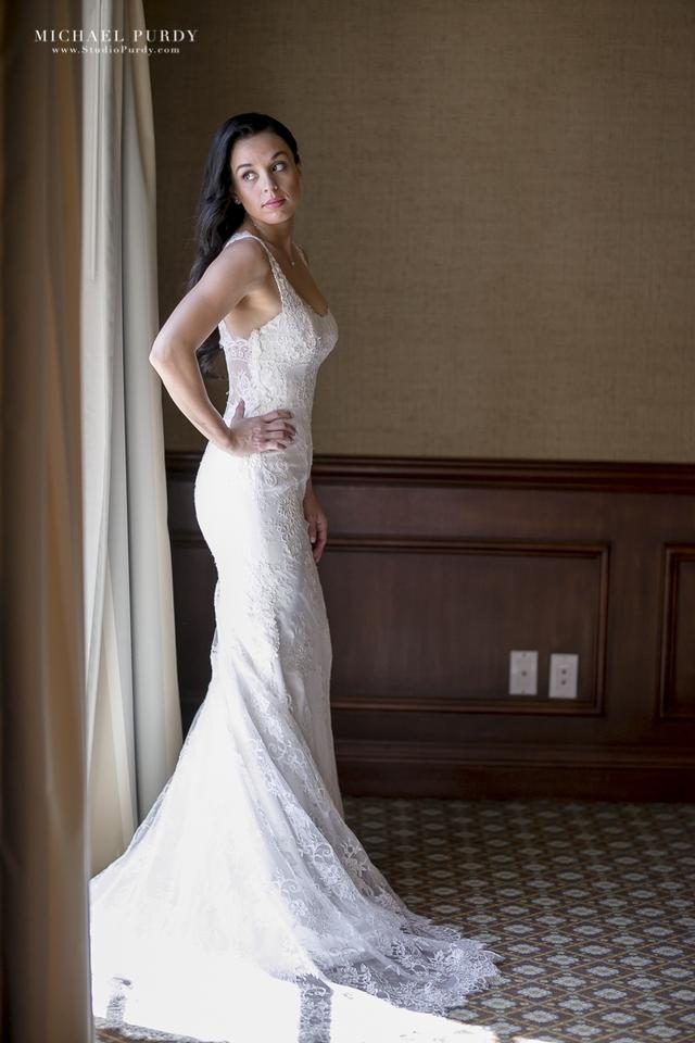 Ines di santo wedding dress on sale 88 off wedding for Ines di santo wedding dress prices