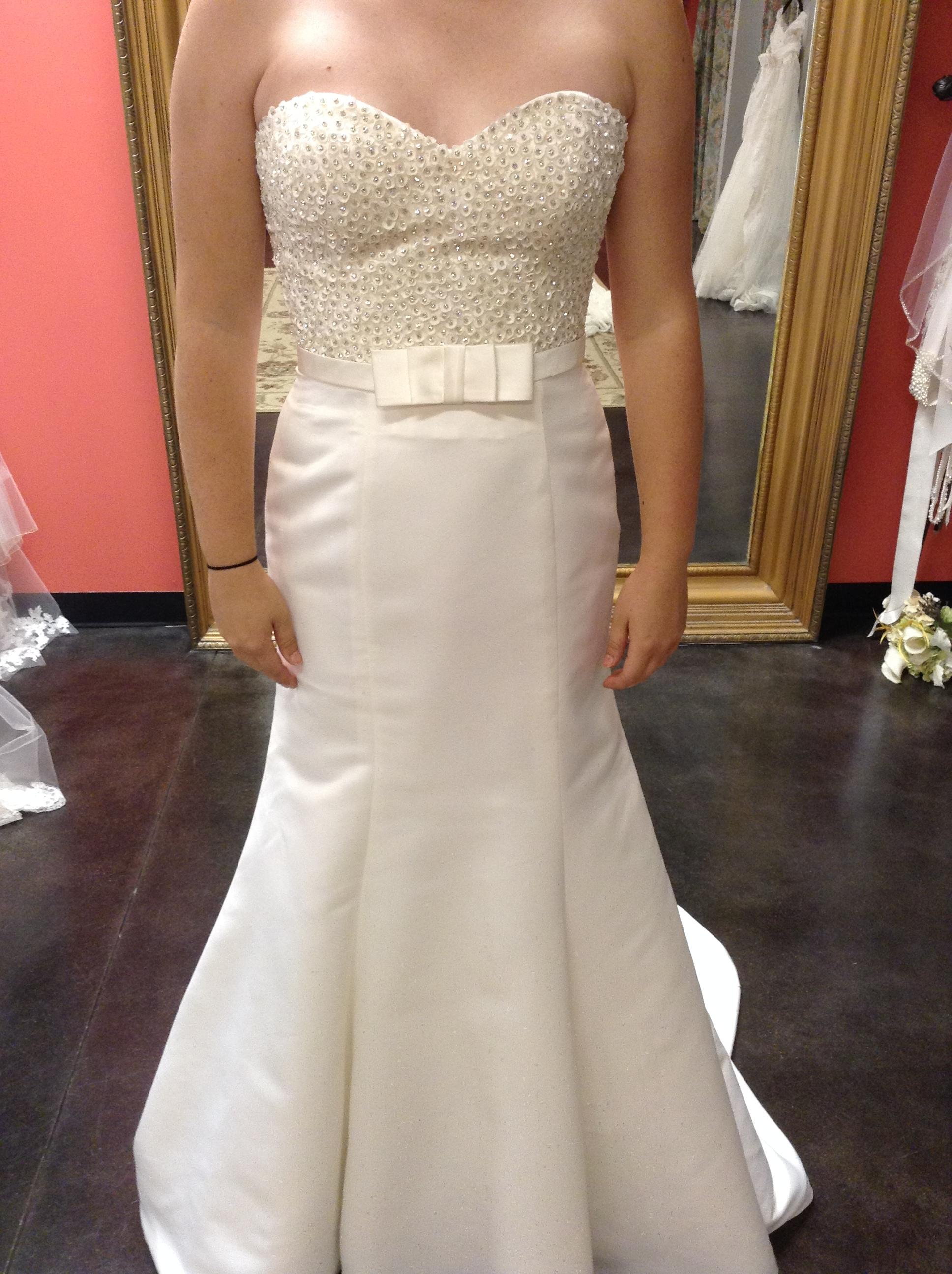 wedding dresses atlanta atlanta wedding dress 55 1538873 wedding dresses 9291