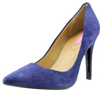 Isaac Mizrahi Wedge Wedding Festival Pumps