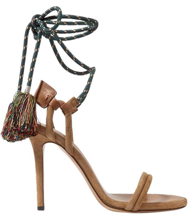9a557460adbe Brown isabel marant sandals up to off at tradesy jpg 845x960 Isabel marant  sandals
