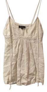 Isabel Marant Top Beige