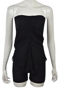 Isabel Marant Womens Top Black