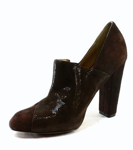 Isola Fashion - Ankle Boots