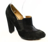 Isola Fashion-ankle Boots