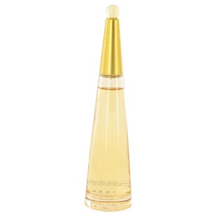 Issey Miyake L'EAU D'ISSEY ABSOLUE by ISSEY MIYAKE ~ EDP Spray (TESTER) 3 oz