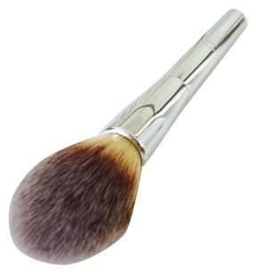 IT Cosmetics It Cosmetics Live Beauty Fully Flawless Blush Brush #227