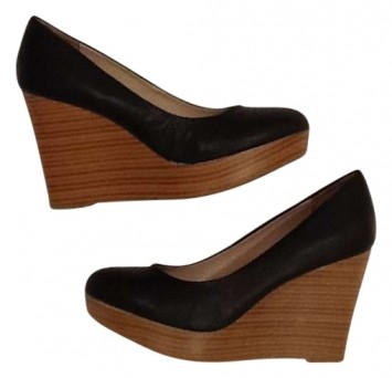 0fa928ca47 Shop the latest Cute Wedges shoes for women at CiCiHot, offers cheap  Gravity Wedges,